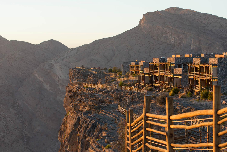 Quel est le prix d'un visa pour Oman?