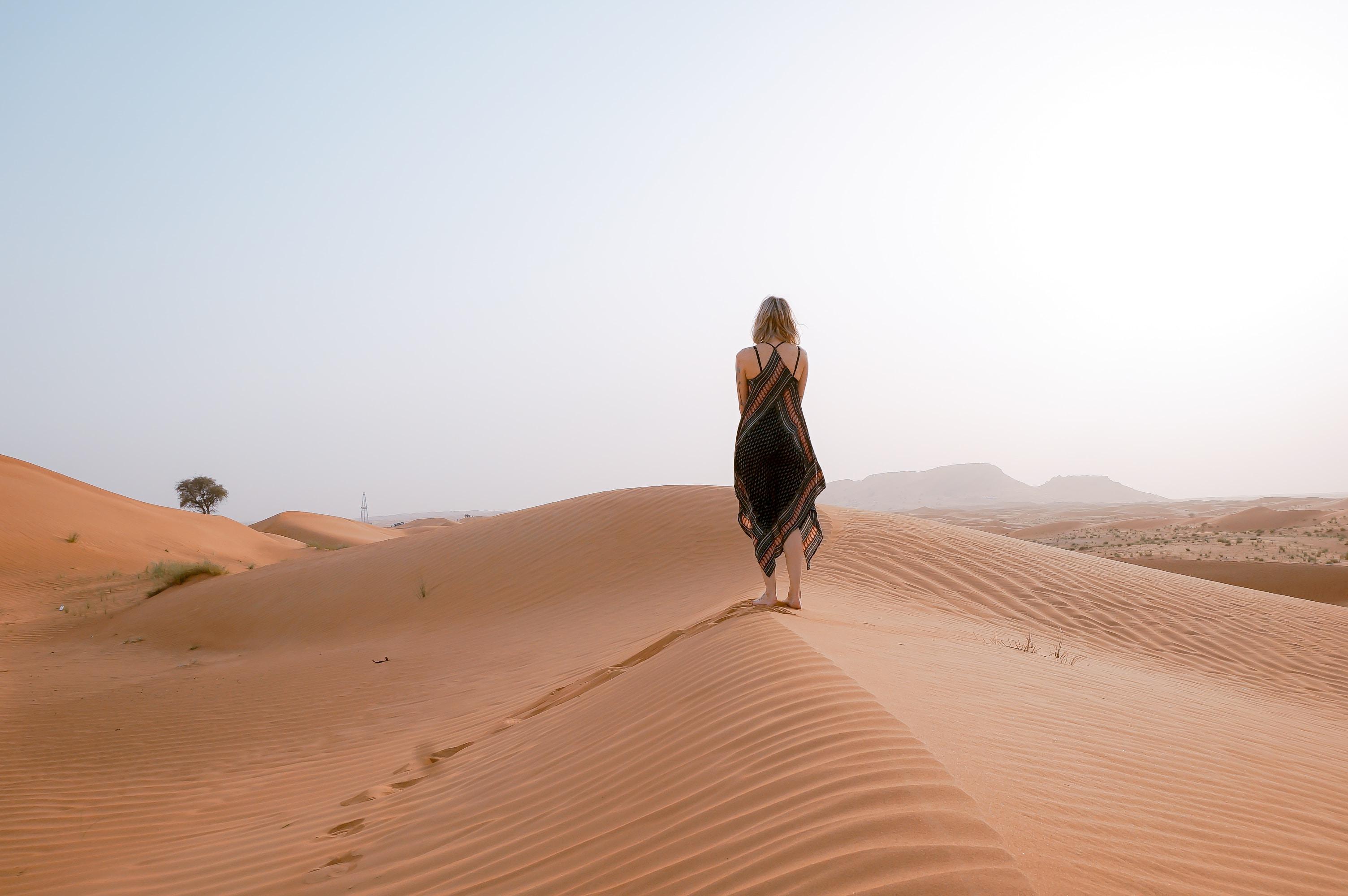 Validité du visa et du e-Visa pour Oman