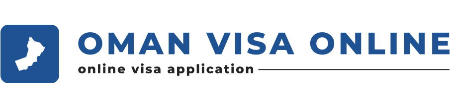 🇴🇲🇫🇷 e-Visa pour Oman en français